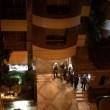 Bangladesh, commando armato al ristorante: 20 stranieri in ostaggio04