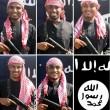 Dacca, giallo sul cuoco: vittima per sbaglio o basista del commando Isis?