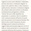 """Scontro treni Corato-Andria: la bufala Giorgio Cutrera """"20 terroni morti"""""""