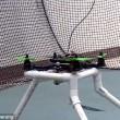 Drone controllato con la mente03