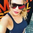 Emma Marrone si spoglia su Instagram e stupisce i suoi fan FOTO 5