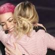 Emma Marrone ed Elodie sono inseparabili. E' nata una coppia?01