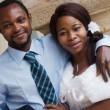 Emmanuel il nigeriano ucciso a Fermo