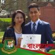 Faraaz Hossain, ostaggio a Dacca: commando lo libera ma lui resta per...01
