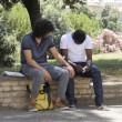 YOUTUBE Fermo, Giovanardi interviene al Senato: scoppia la bagarre4