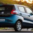 Fiat Mobi, il crossover da 8000 euro 02