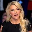 Fox News, l'ad Roger Ailes accusato di molestie sessuali01