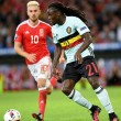 Galles-Belgio 3-1 video gol highlights foto pagelle_8