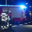 Germania: armato di accetta su un treno si scaglia su passeggeri, feriti01