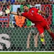 Germania-Italia video gol highlights foto pagelle_11