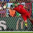 Germania-Italia video gol highlights foto pagelle_11