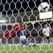 Germania-Italia video gol highlights foto pagelle_12
