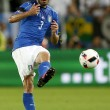 Germania-Italia video gol highlights foto pagelle_13