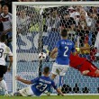 Germania-Italia video gol highlights foto pagelle_20