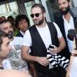"""Gonzalo Higuain alla Juve. Operai Fca: """"Dateci aumento"""""""