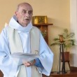 """Rouen, il testamento di Padre Hamel: """"Mondo sia più fraterno""""01"""
