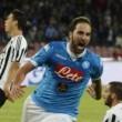 Calciomercato Juventus, ultimissime su Higuain: la notizia clamorosa