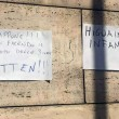 Calciomercato Juventus ultim'ora: Gonzalo Higuain, le ultimissime2
