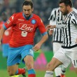 """Calciomercato Napoli, ultim'ora Higuain. Agente: """"Senza acquisti..."""""""