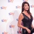 """Ilaria D'Amico contro ex commercialista Davide Censi: """"I miei soldi..."""""""