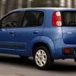 Fiat Mobi, il crossover da 8000 euro 03