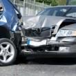 Incidente sulla Palermo-Messina tra Rometta e Villafranca: due morti