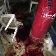 Blitz polizia all'alba a Dacca, liberati ostaggi03