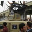 Olimpiadi Rio a rischio terrorismo: Isis pubblica sul web le tecniche per attaccare