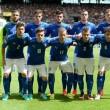 Italia-Francia Europei Under 19 in tv e streaming, dove vedere finale