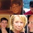 Attentato Nizza, famiglia Sermoneta salva: si trovava a Londra