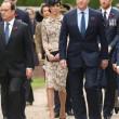 Kate Middleton cammina in aria? FOTO