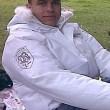 Attentato Nizza, 7 fermati. Sms e soldi in Tunisia dal killer...