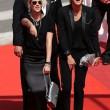 """Kirsten Stewart fa coming out: """"Sono lesbica e lei è la mia compagna""""01"""