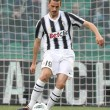 Calciomercato Juventus, ultim'ora: Bonucci, asta Chelsea-Manchester City
