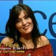 YOUTUBE Letizia Leviti è morta: ultimo messaggio della giornalista Sky5