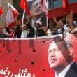 "Turchia, Erdogan vieta l'espatrio ai prof. Epurati in 60 mila. ""Vi impiccheremo tutti"""
