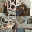 Valentina Liguori: foto Instagram di lady Zambrotta fanno impazzire i fan 04