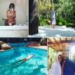 Valentina Liguori: foto Instagram di lady Zambrotta fanno impazzire i fan 03