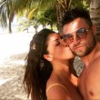 Temptation Island, Mariarita Salino e Luca Lantieri: crisi profonda... 3