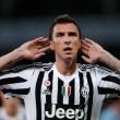 Calciomercato Juventus, Mandzukic: la notizia clamorosa