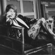 Marta Marzotto è morta, addio alla stilista e signora dei salotti