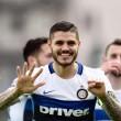 Calciomercato Napoli, Icardi: la notizia clamorosa