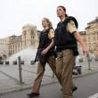 """Monaco di Baviera: spari in centro commerciale, """"Sei morti""""2"""
