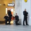 """Monaco di Baviera: spari in centro commerciale, """"Sei morti""""4"""