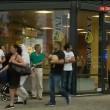 """Monaco di Baviera: spari in centro commerciale, """"Sei morti""""5"""