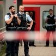 """Monaco di Baviera: spari in centro commerciale, """"molti morti""""4"""