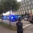 """Monaco di Baviera: spari in centro commerciale, """"molti morti""""6"""