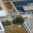 """Monaco di Baviera: spari in centro commerciale, """"molti morti""""9"""