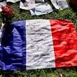 Nizza, 20 italiani mancano ancora all'appello. Altri arresti