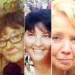 Nizza, Mario Casati identificato tra le vittime01